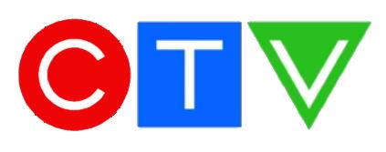 CTV_logo_(2018).png