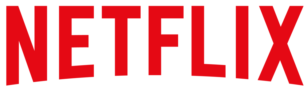 red-netflix-logo-text-png-3.png